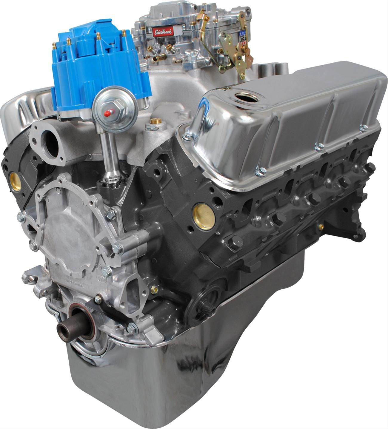 Find blueprint engines ford 408 cid 425hp stroker base dressed find blueprint engines ford 408 cid 425hp stroker base dressed crate engines with aluminum heads bpf4084ctc and get free standard shipping on orders over malvernweather Choice Image
