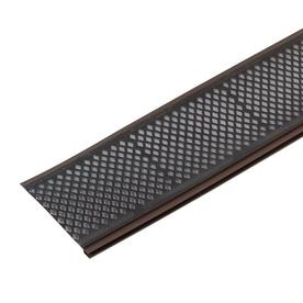Gutter Filter At Lowes Com Search Results Gutter Guard Gutter Home Depot