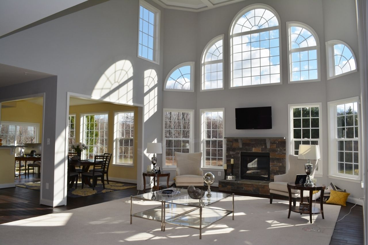Caruso Homes - Home Page | Maryland Real Estate | Pinterest ...