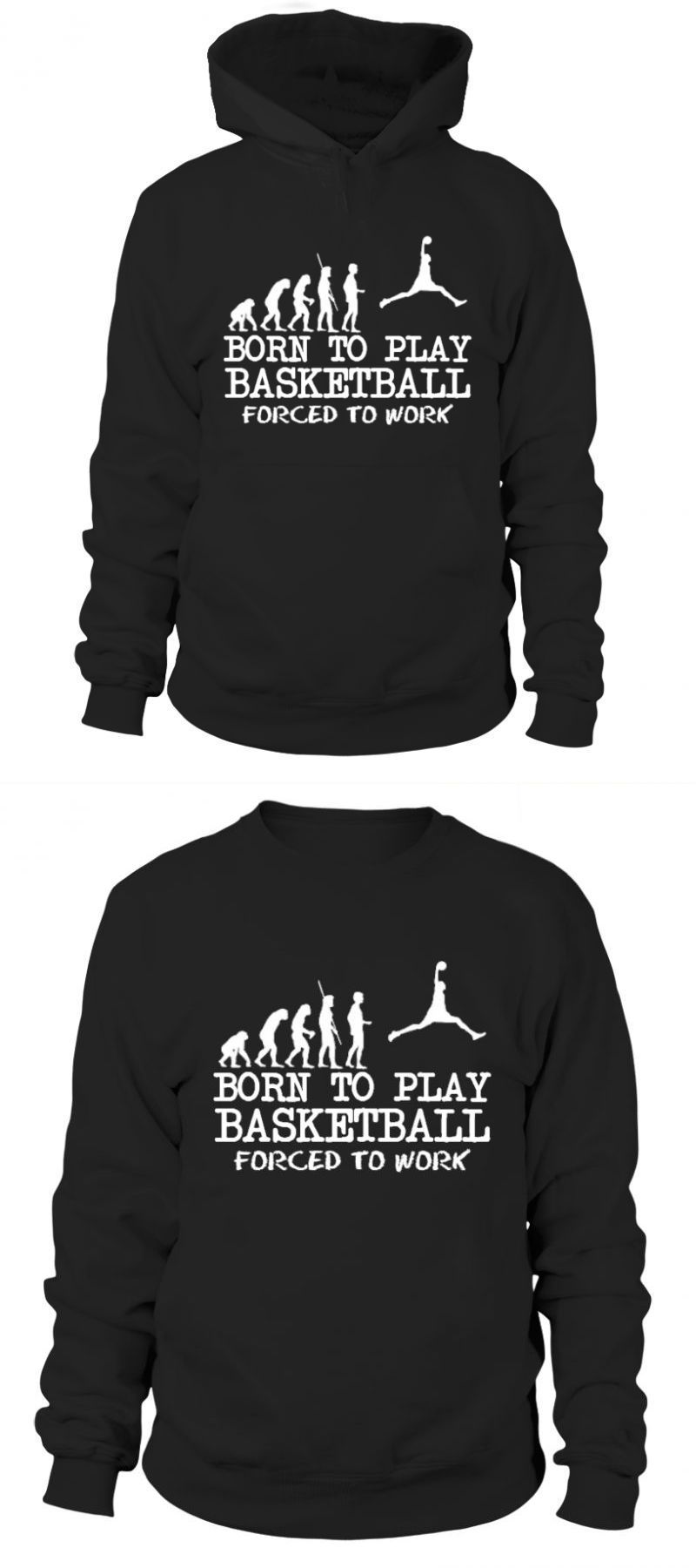 cheap for discount 36760 5b361 Auburn basketball t shirt born to play basketball milwaukee ...