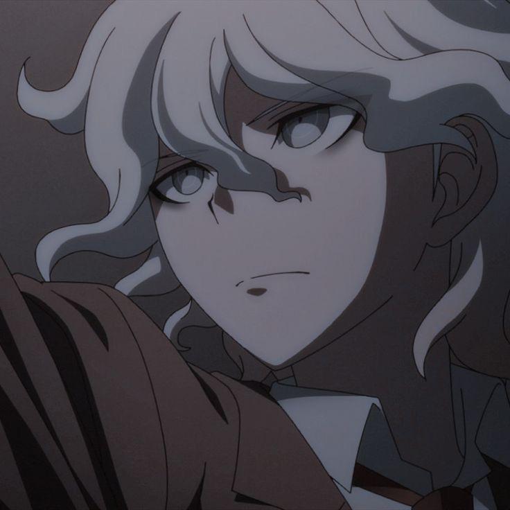 36+ Anime despair info