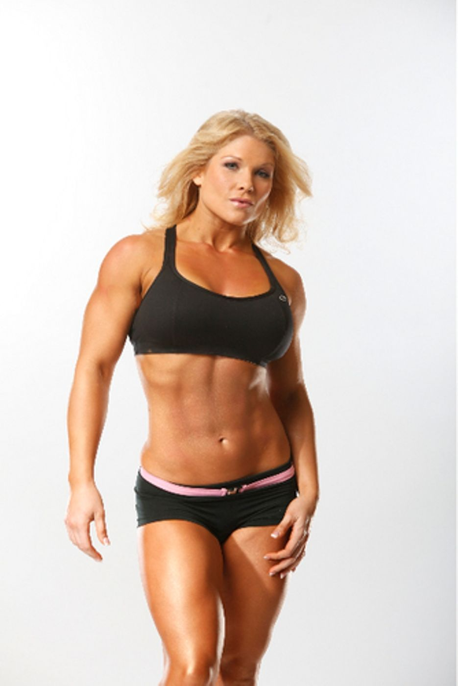 where can i find beth phoenix nude