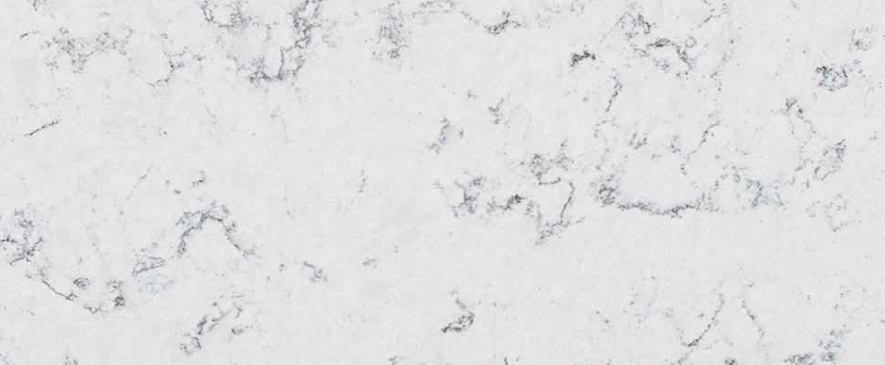 quartz countertops that look like marble kolams wilsonart quartz countertop looks like marble marble
