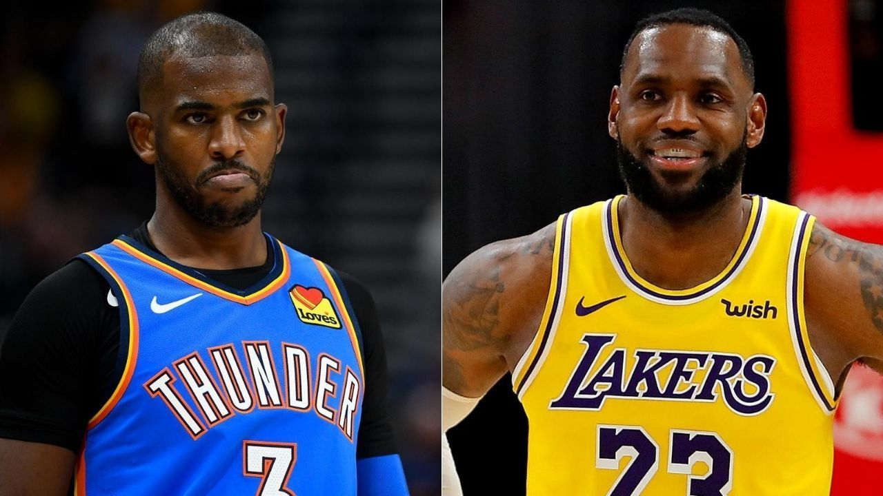 Nba Games Today Nuggets Vs Lakers Tv In 2020 Games Today Lakers Los Angeles Lakers Basketball