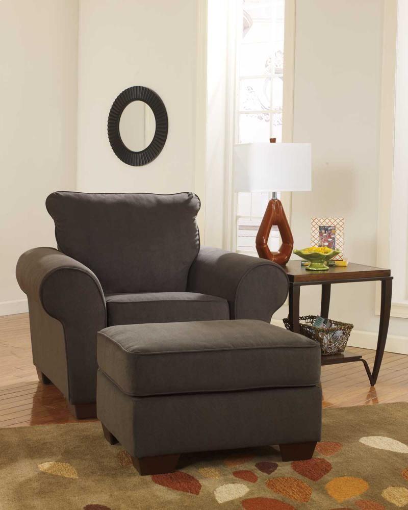 Everett, WA   Furniture, Chair, Ottoman