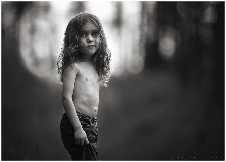Las vegas child photographer kingman az photographer missing montana