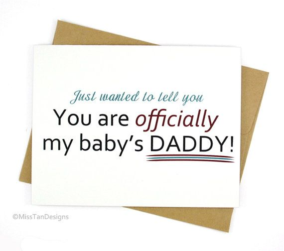 congratulations on baby announcement