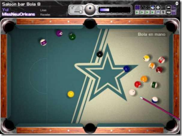 Cue club 2: pool & snooker updata 61 « pcgamestorrents.