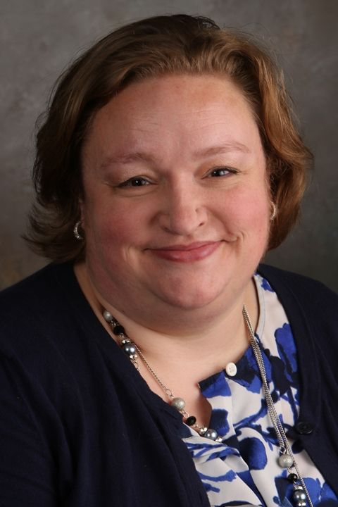Martha C. Early, Ph.D. is located in Des Moines and specializes in Pediatric…