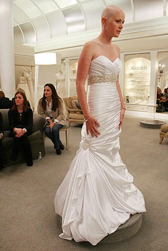 Margo Mallory | Weddings | Pinterest | Wedding dress pictures ...