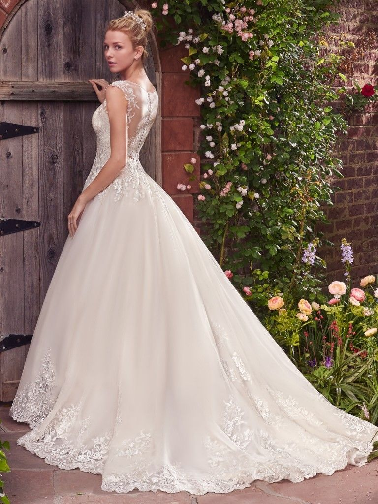 Guest at wedding dresses  cheap wedding dresses in sacramento ca  dresses for guest at