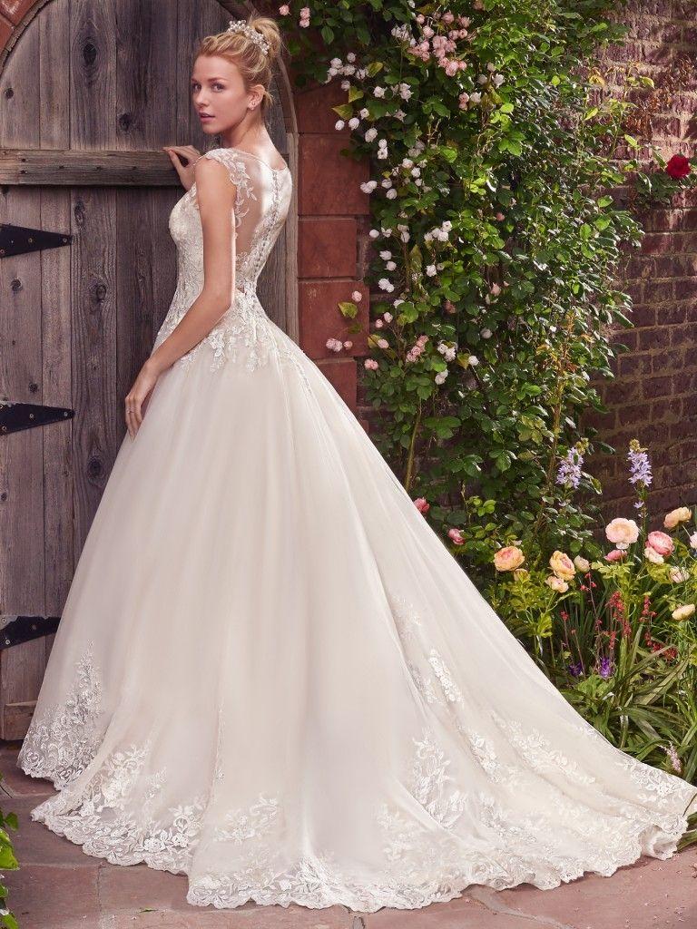 Cheap unique wedding dresses  cheap wedding dresses in sacramento ca  dresses for guest at