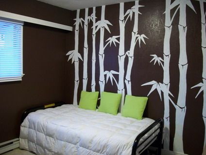 finest wall art painting designs makiperacom with wall art painting ideas