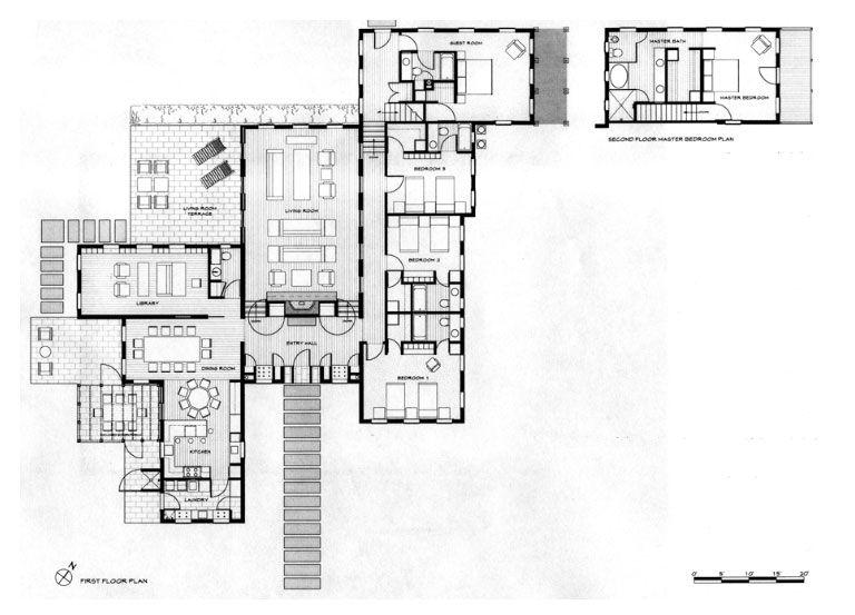 Google Image Result For Http Napervillehomebuilder Com Propimages 29 080515 0 Nantucket Style Homes Nantucket Style House