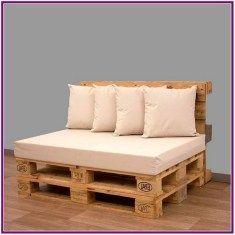 26+ inspiring wooden pallet sofa designs 00015 #sofaauspalletten 26+ inspiring wooden pallet sofa designs 00015 #sofaauspalletten 26+ inspiring wooden pallet sofa designs 00015 #sofaauspalletten 26+ inspiring wooden pallet sofa designs 00015 #sofaauspalletten