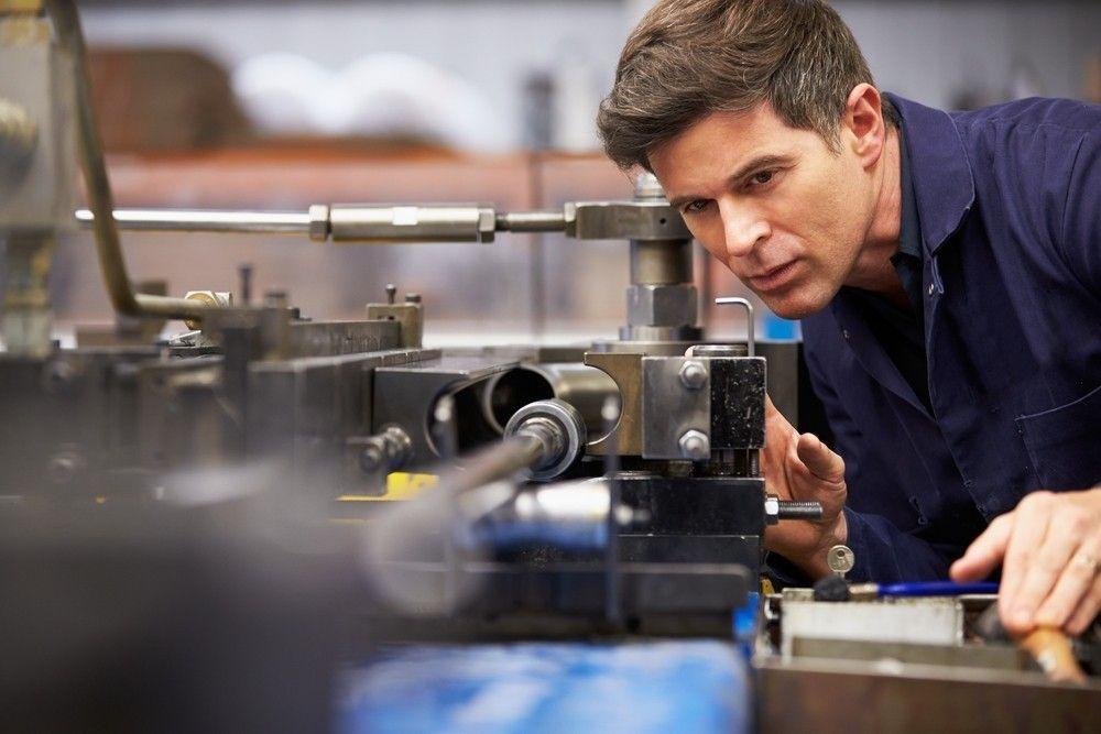 O que você sabe sobre Engenharia Industrial? Conheça o curso e atuação profissional no blog.http://www.blogdaengenharia.com. -- Aproveite para me seguir lá no perfil @eduardomikail