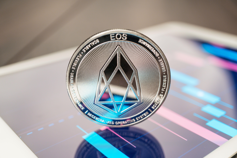 top ten cryptocurrency hacks