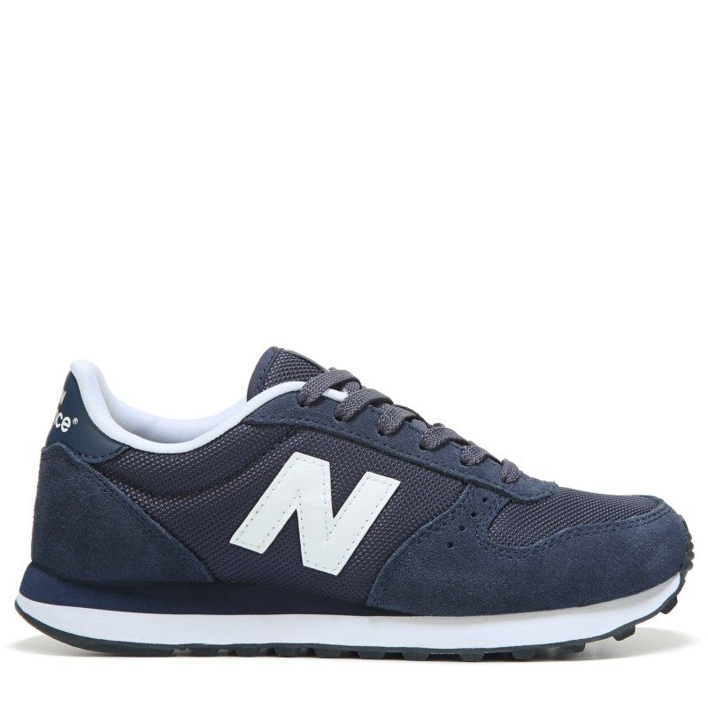 New Balance Women's 311 Jogger Shoes (Navy) | Joggers shoes ...