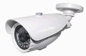 Choosing Best Cctv System Cctv Wireless Security Wireless Security Cameras Wireless Security Camera System