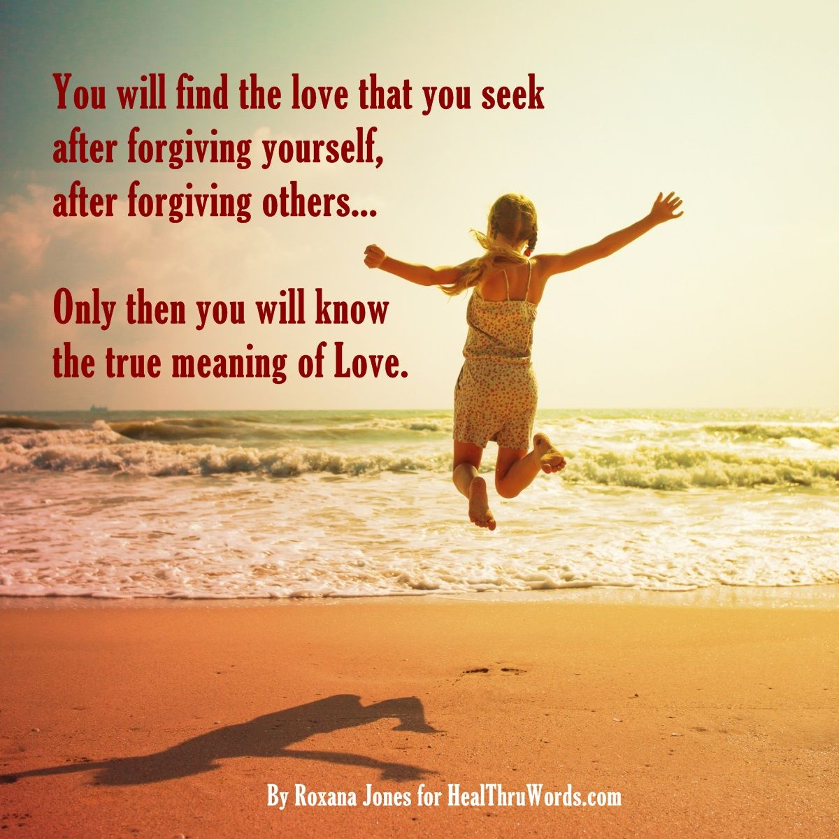 The Meaning Of Love Quotes Daily Inspiration The True Meaning Of Love  Inspiration