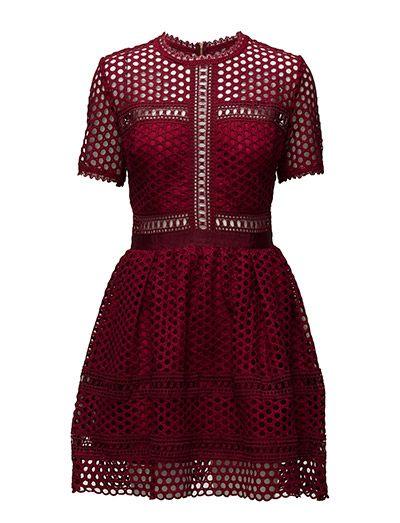 klänningar med snabb leverans