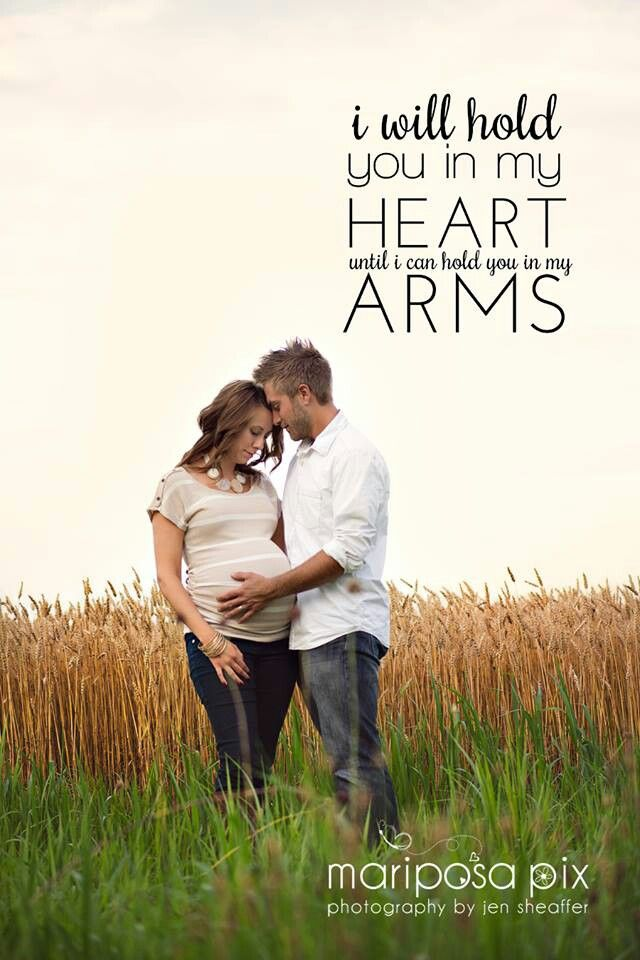 For photography quotes maternity 35 Best