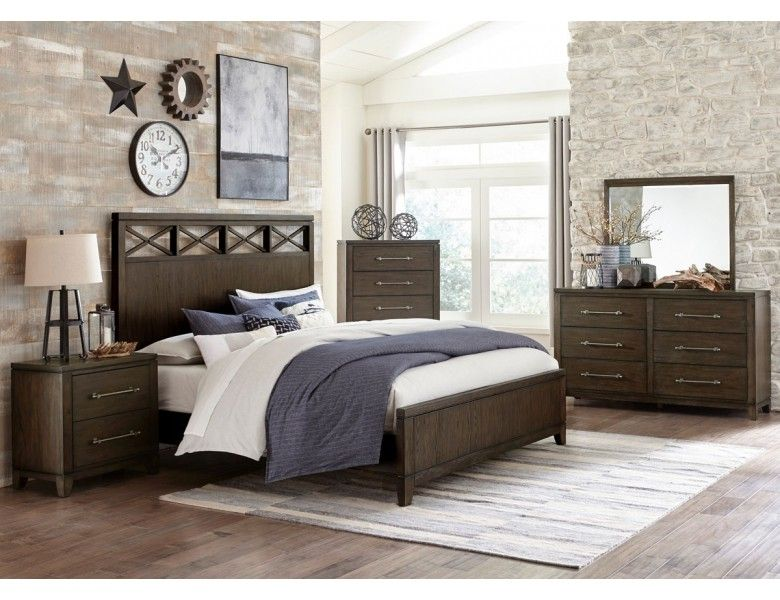 Chambord Transitional Bedroom Furniture Transitional Bedroom Furniture California King Bedroom Sets Mirrored Bedroom Furniture