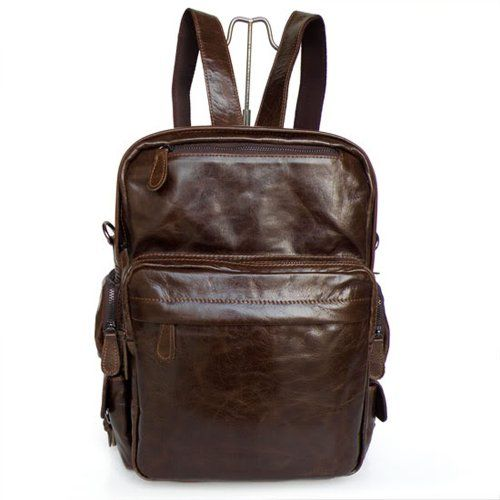 Best Backpack for College, Stylish, Cool, Durable & Perfect for ...