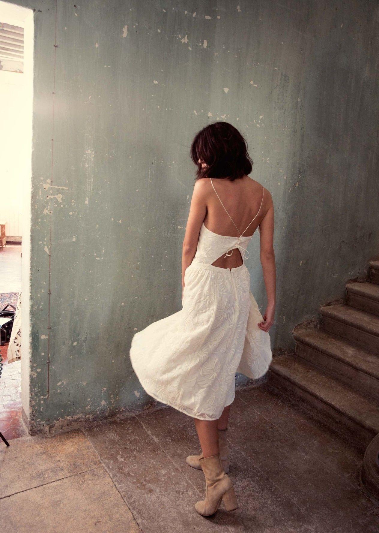 Love night sessun oui 18  Dreamy dress, Fashion photography