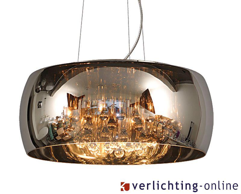Lampen eetafel - Keuken | Pinterest - Lampen, Verlichting en Huis ...