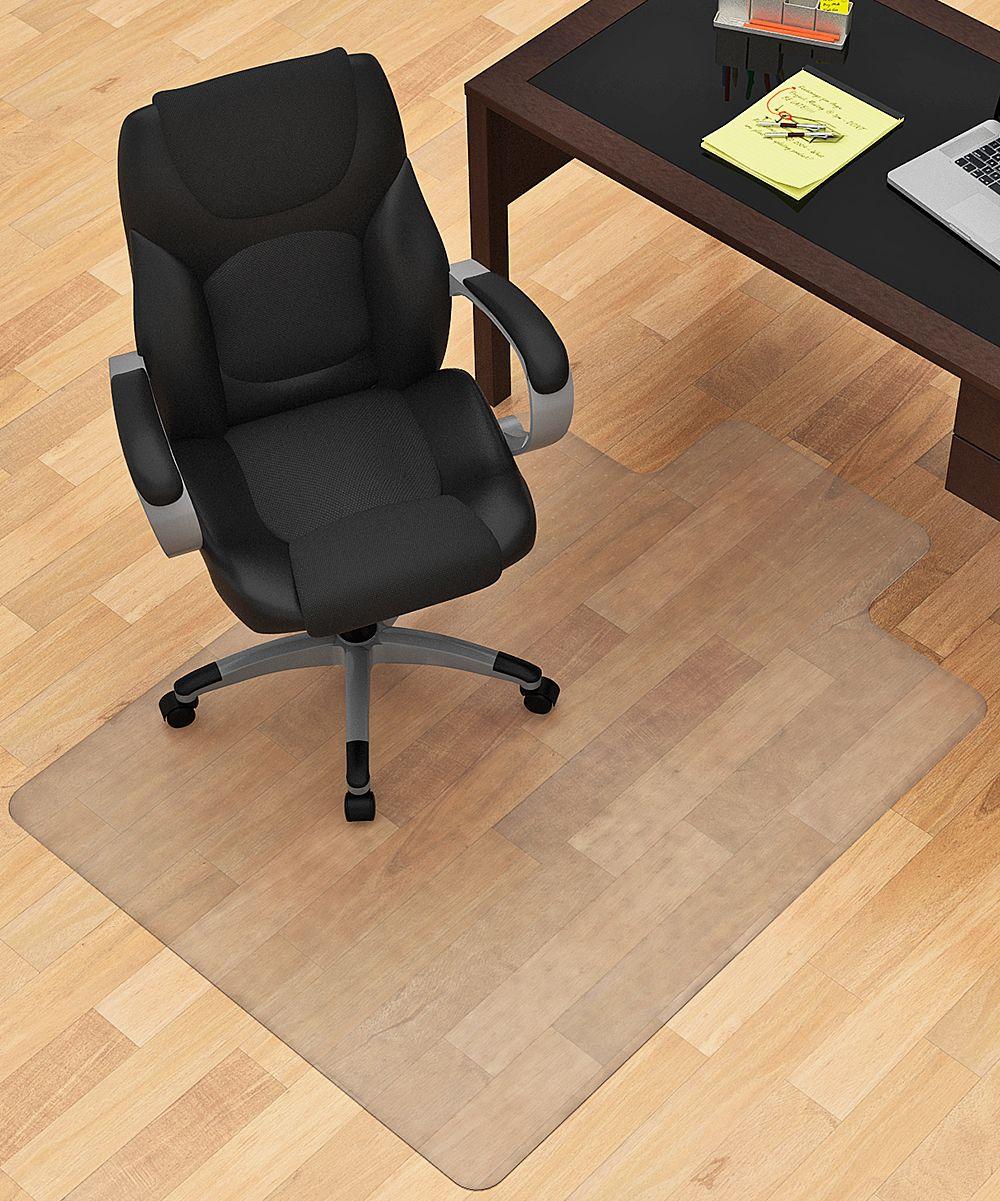 45 hard floor chairmat chair mats office chair mat