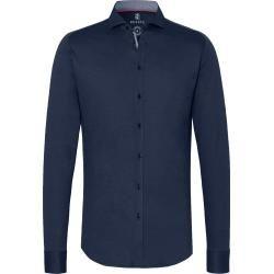 Slim Fit Hemden für Herren #stylishmen