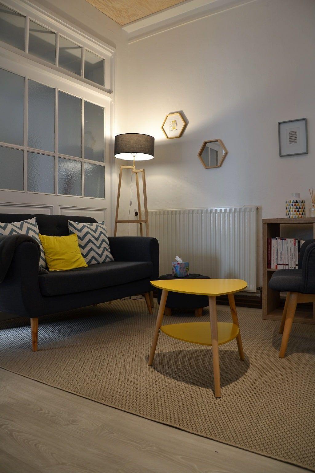Idée Bureau D Angle le cabinet | salle d'attente, meuble deco et placard