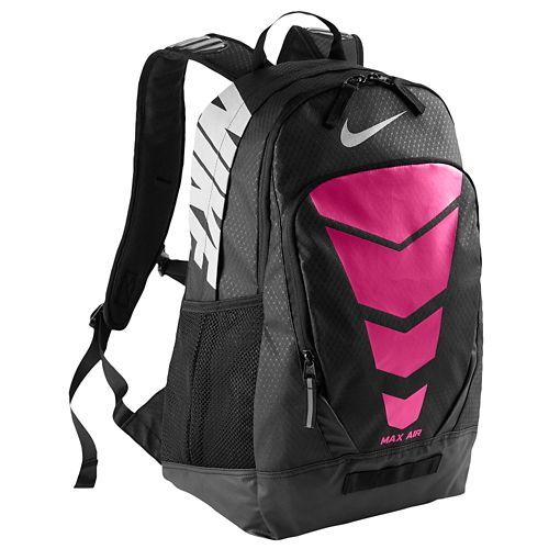 Nike Vapor Max Air Backpack  62523861f9