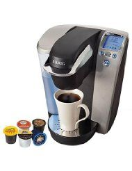Keurig It S The Best Takes A Minute To Make Perfect Cup Of Coffee I Can T Stand Waiting For Regular Maker Anymore