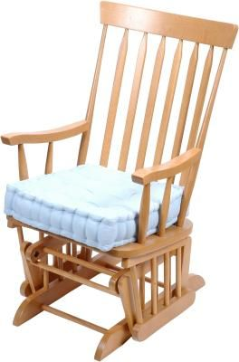 How To Paint A Wooden Glider Chair Hunker Glider Rocking Chair Glider Rocker Cushions Glider Rocker