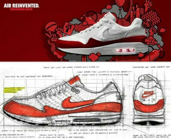 Nike Air Max Classic BW Frontera popular