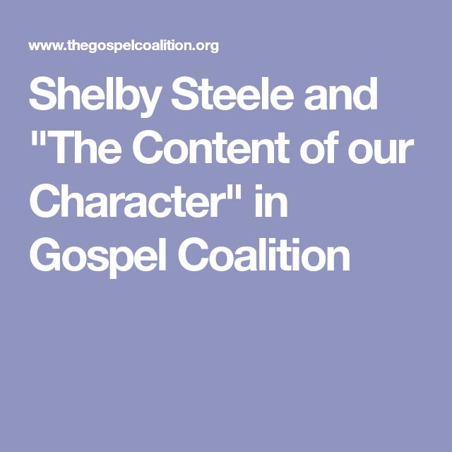 Race Power And Innocence In America Gospel Racing Shelby