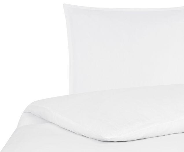 Leinen Bettwasche Breeze Products In 2019 Floor Chair