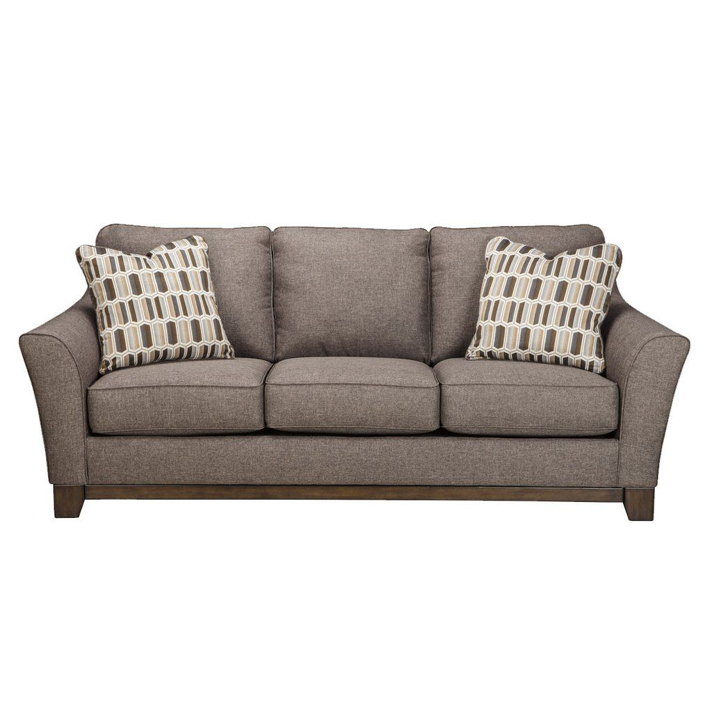 living room furniture jennifer convertibles  Contemporary living