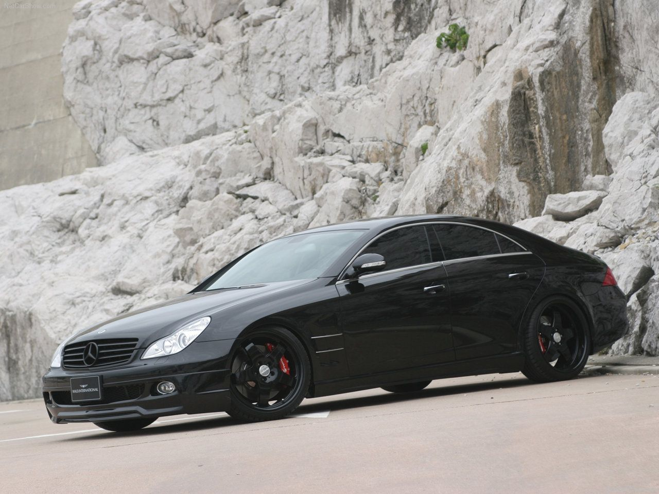 So classy cars pinterest discover more best ideas about mercedes cls and cars