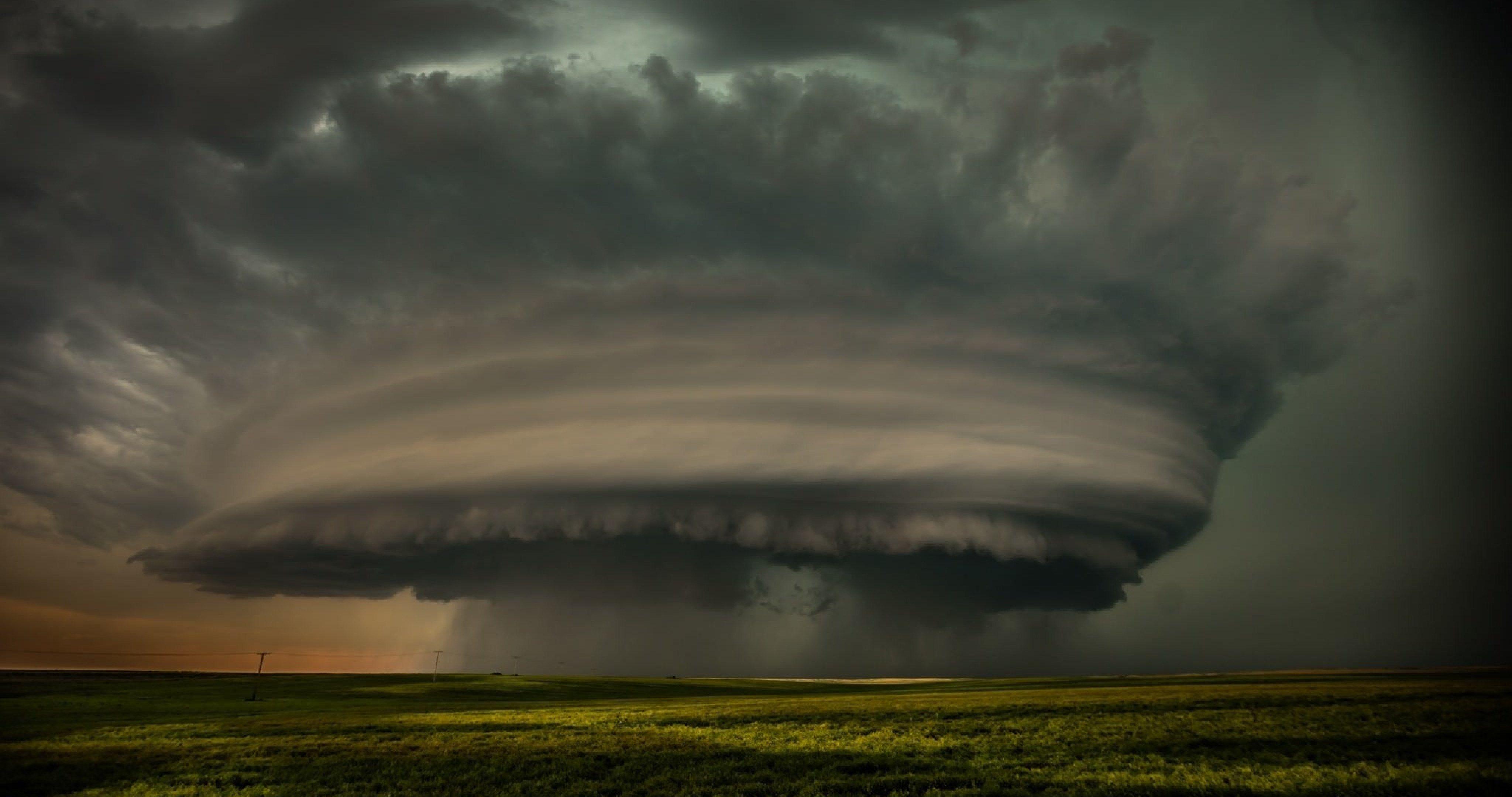 hurricane tornado 4k ultra hd wallpaper
