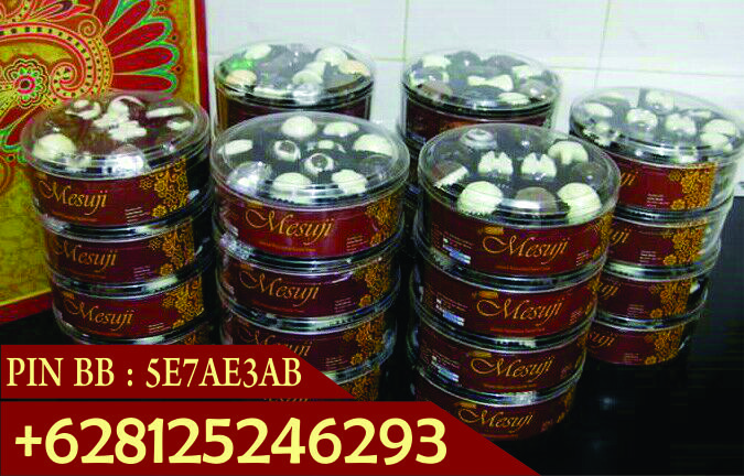 Pin di Call WA 08125246293 (Telkomsel), Jual Coklat