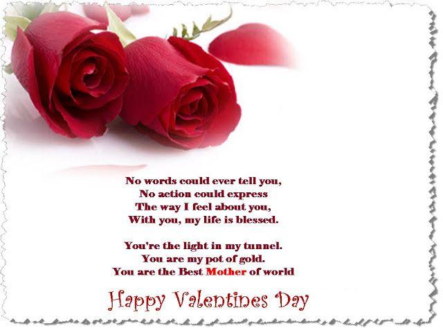 valentines day poems for girlfriend - Happy Valentine Day Poems