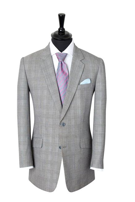 Error Designer Suits For Men Suits Uk Expensive Suits