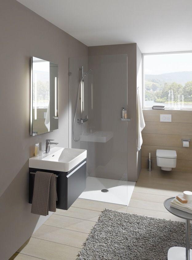 lines laufen laufen bathrooms design. Design Lines | LAUFEN Bathrooms Laufen 0