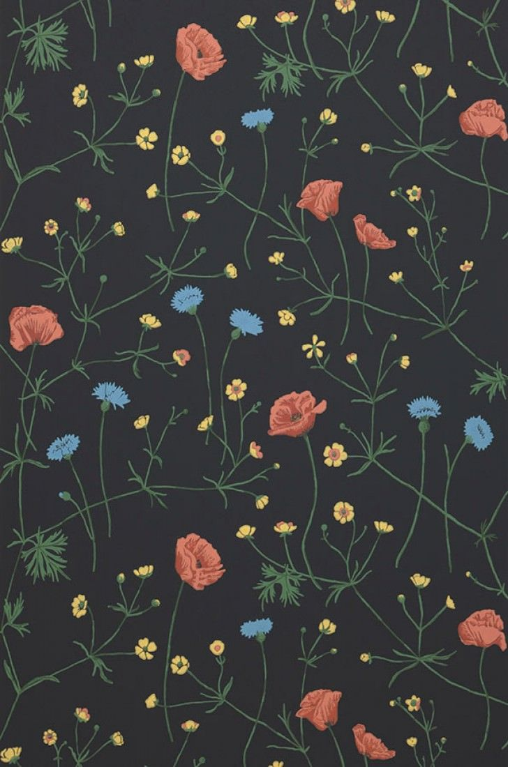 Wallpaper Appolonia Cute backgrounds for phones, Pattern