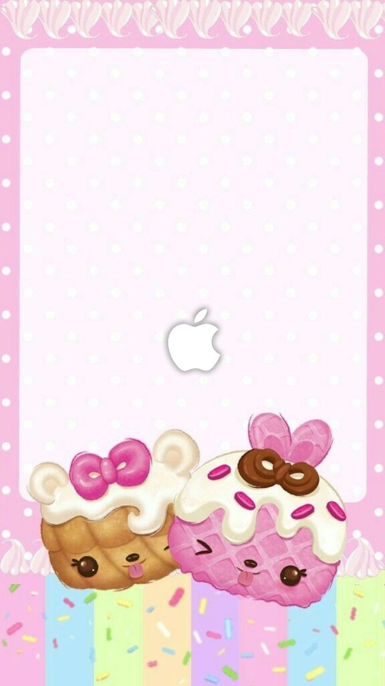Cute Couple Wallpaper For Two Phones Kawaii Wallpaper Kitty Wallpaper Hello Kitty Wallpaper