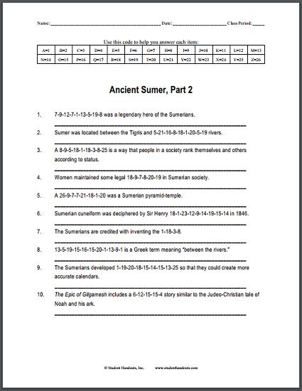 cuneiform pdf
