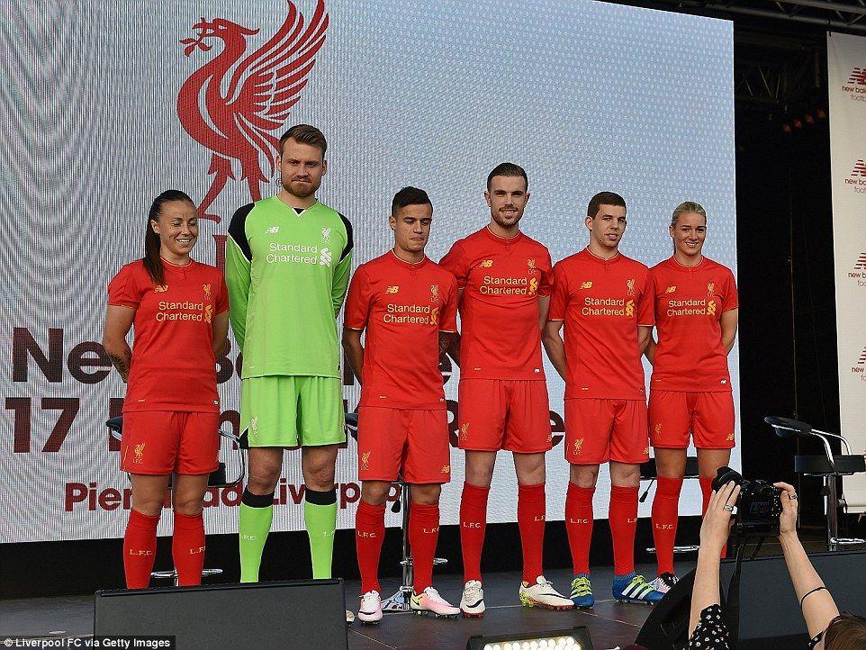 Hilo del Liverpool FC F9d339bcf8733c93e8f5b046421b4f5c